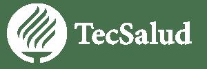 2020 TecSalud_hor BLANCO-01 (1) (2)