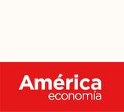 AMÉRICA ECONOMÍA v3