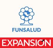FUNSALUD-EXPANZIÓN v2