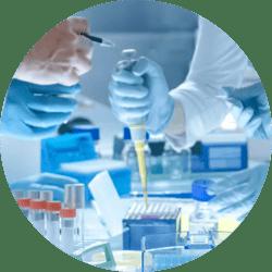 Investigación en Salud Grupo 1-1