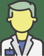Investigación en Salud Servicios