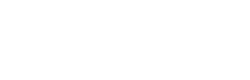 Logo EMCS Blanco