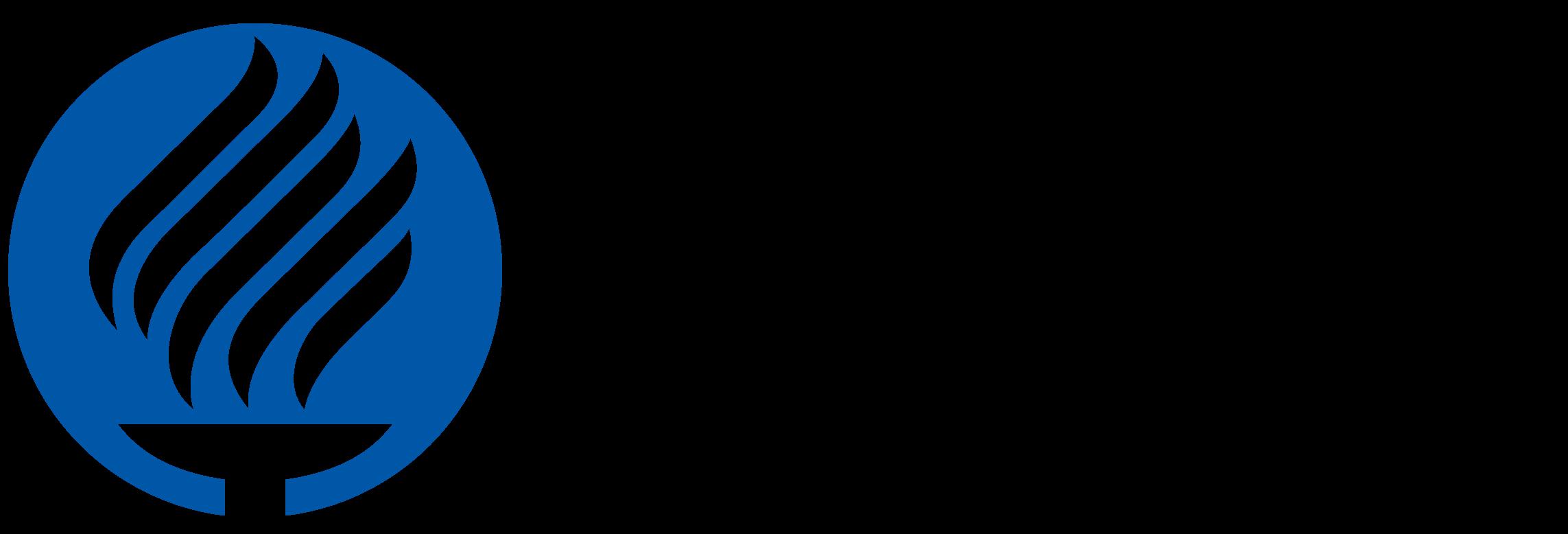 Tecsalud Logo
