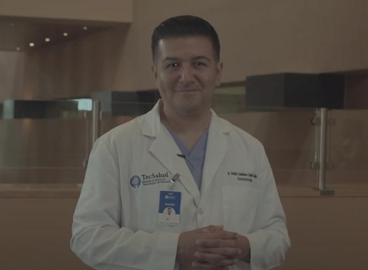 Cirugia Proxima
